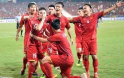 Hướng dẫn chi tiết cách mua vé trận chung kết AFF Cup 2018