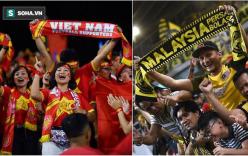 ESPN: Việt Nam nên cẩn thận nếu không muốn rơi vào thảm cảnh như Indonesia năm 2010