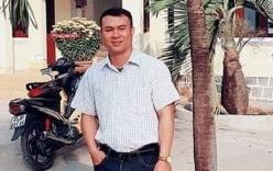 Diến biến mới nhất vụ Phó chủ tịch HĐND phường bị bắn chết tại nơi làm việc
