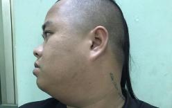 Bắt khẩn cấp nhóm thanh niên ở Quy Nhơn ép trẻ em bán dâm