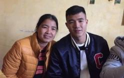 Mẹ Đức Chinh chia sẻ sau khi con trai bỏ lỡ 3 cơ hội: \