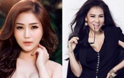 Hương Tràm hé lộ thông tin bất ngờ về scandal với thầy cũ - Thu Minh