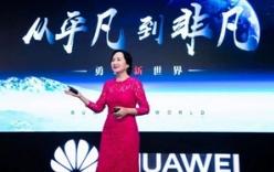 Công chúa Huawei được tại ngoại: Chưa mừng vội, gian khổ nhất đang ở phía trước