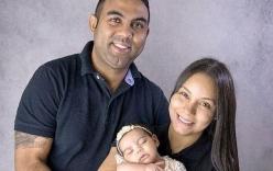 Hy hữu: Mẹ vợ đồng ý mang thai hộ, sinh con cho con rể