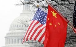 Thế giới 24h: Căng thẳng leo thang, Mỹ - Trung sắp giáng đòn mới