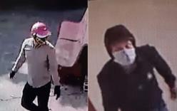Tình tiết bất ngờ vụ trộm hơn 8 tỷ đồng ở Vĩnh Long