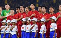 Trực tiếp Việt Nam - Malaysia: Đội tuyển Việt Nam sẵn sàng chiến đấu cho ngôi vị vô địch AFF Cup
