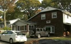 Đào hầm trong nhà, ông chú tình cờ tìm được hài cốt người bố mất tích bí ẩn 57 năm về trước