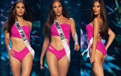 Những nhan sắc rực rỡ minh chứng Philippines là cường quốc Hoa hậu