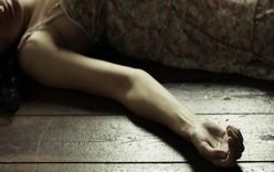 Người phụ nữ bị sát hại dã man lúc rạng sáng chấn động Bắc Giang