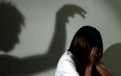 Những vụ dâm ô học sinh gây phẫn nộ dư luận trong năm 2018