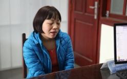 Vụ bắt nữ phóng viên tống tiền 70.000 USD: Giám đốc Công an tỉnh Bắc Giang lên tiếng