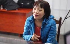 Nữ phóng viên tống tiền doanh nghiệp 70.000 USD đối mặt với mức án nào?