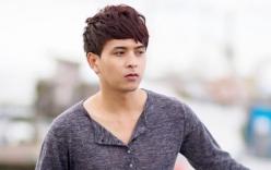Hồ Quang Hiếu khiến fan thót tim với câu chuyện đáng sợ ở khách sạn