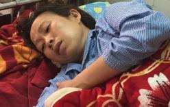 Khởi tố vụ người phụ nữ buôn cá bị sát hại dã man lúc rạng sáng ở Bắc Giang
