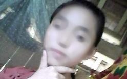 Tìm thấy nữ sinh lớp 8 xinh đẹp mất tích sau cú điện thoại ở nhà bạn trai