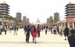 Vụ 152 du khách Việt nghi bỏ trốn ở Đài Loan: Công ty du lịch chỉ làm thị thực, không tổ chức tour