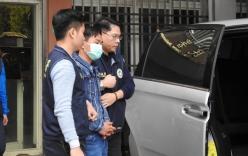 Đài Loan cân nhắc biện pháp cứng rắn sau vụ 148 du khách Việt mất tích