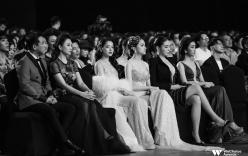 Đăng ảnh, fans hùa vào khen Chi Pu, Kỳ Duyên đáp trả cực ngầu