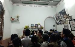 Vụ tại nạn khiến 3 chị em tử vong: Người chị 19 tuổi chưa kịp mặc váy cưới