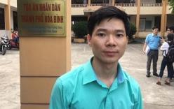 Bác sĩ Hoàng Công Lương sẽ có mặt tại phiên tòa xét xử vụ án chạy thận khiến 9 người chết vào ngày mai