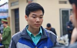 Bác sĩ Hoàng Công Lương bị đề nghị giám định tâm thần