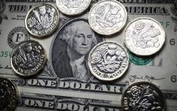Tỷ giá ngoại tệ 14/1/2019: USD hồi phục
