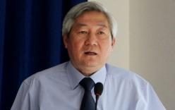 Bí thư Đảng ủy Ban Quản lý đường sắt đô thị TPHCM bị đình chỉ chức vụ