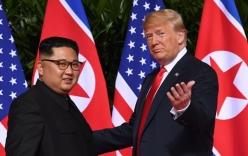 SCMP: Việt Nam là địa điểm lý tưởng nhất cho thượng đỉnh Trump-Kim lần hai