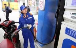 Tin tức giá xăng dầu mới nhất ngày 15/1/2019: Giá dầu thô giảm mạnh