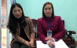 Lại thêm một cô giáo bị tố phạt hàng loạt học sinh tự tát 50 cái vào mặt ở Thái Nguyên