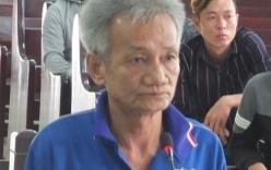 Cụ ông U70 sát hại người phụ nữ trên ghe vì từ chối quan hệ tình dục