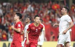 Tin HOT thể thao 17/1: Lộ đối thủ nếu Việt Nam vượt qua vòng bảng