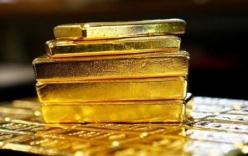 Giá vàng hôm nay 18/1/2019: Tuần thứ 5 vàng tăng giá liên tiếp