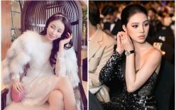 Hoa hậu doanh nhân thế giới người Việt 2016 bất ngờ bị tố giật bạn trai của bạn