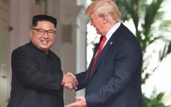 Lãnh đạo Kim Jong Un có thể thăm Việt Nam trong dịp Tết Nguyên Đán