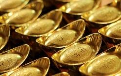 Giá vàng hôm nay 19/1/2019: Bất ngờ quay đầu giảm mạnh