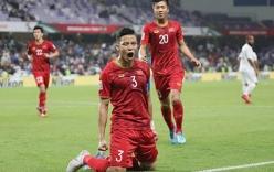 Báo Thái Lan dự báo Việt Nam thua nhưng đội nhà lại nhận \