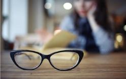 8 lời khuyên cực kỳ hữu ích cho người lần đầu dùng kính đa tròng