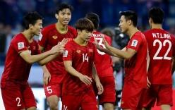 Truyền thông Hàn Quốc mách nước giúp HLV Park Hang-seo cùng ĐTVN đánh bại Nhật Bản