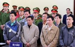 Cựu GĐ Trương Quý Dương: Xin khoan hồng cho BS Lương, xin lỗi cấp dưới
