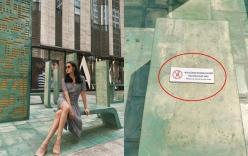 Tin tức giải trí mới nhất ngày 29/1: Tăng Thanh Hà bị mắng vô ý thức vì bức ảnh này!
