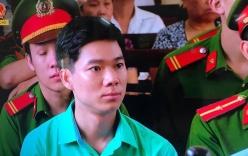 Bác sĩ Hoàng Công Lương bị tòa tuyên phạt 42 tháng tù