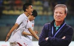 HLV Lê Thụy Hải nghi ngờ về tham vọng chinh phục World Cup của thầy Park