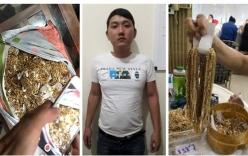 Vụ người làm công trộm 450 lượng vàng: Nữ chủ tiệm vàng bất ngờ lên tiếng