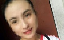 Vụ nữ sinh đi giao gà bị sát hại chiều 30 Tết: Công an khám nơi tạm trú của nghi phạm cầm đầu