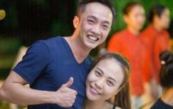 Đàm Thu Trang tiết lộ sốc về bức ảnh quá khứ khiến Cường đô la muốn bỏ