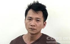 Vụ nữ sinh bị sát hại khi đi giao gà tại Điện Biên: Tạm giữ thêm 2 người