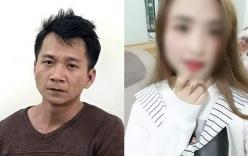 Mâu thuẫn lời khai của nghi phạm sát hại nữ sinh đi giao gà chiều 30 Tết