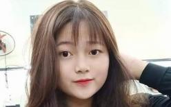 Nghệ An: Nghi vấn nữ sinh lớp 8 mất tích khi về ngoại ăn Tết